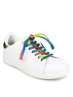 Baskets colors lacet GAYSY MODA, image 02
