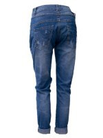 Jeans Loose, image 02