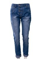 Jeans Loose, image 01