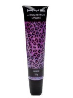 Gloss Violet Baies Sauvages BYS, image 01