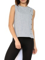 Tops Gris LUXESTAR, image 01