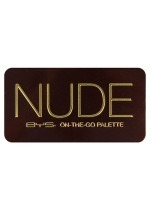 Palette Make Up NUDE BYS, image 02