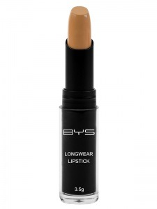 Lèvres  Rose, Maquillage, Cendriyon
