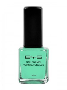 Vernis à ongles  Vert, Maquillage, Cendriyon