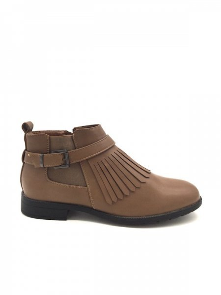 femme Chaussures Cendriyon pas chez taille42 cher rQeECodxWB