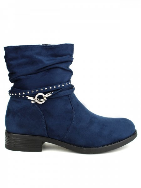 d5f6f216bc4 Chaussures Femme