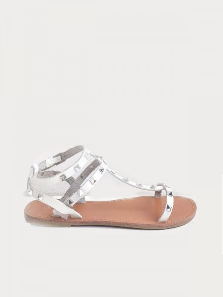 Chaussures Sandales Femme