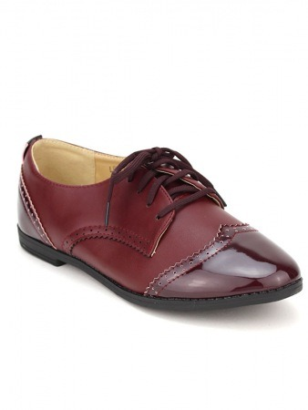Derbies Bordeaux YILLS, image 03