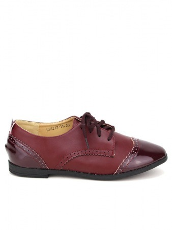 Derbies Bordeaux YILLS