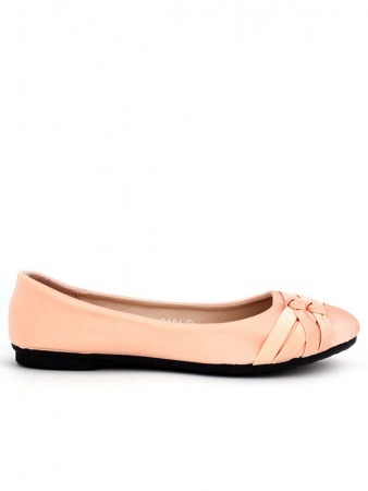 Ballerine Color Rose CINK