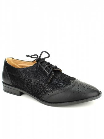 Derbies simili cuir CINKS LO, image 02