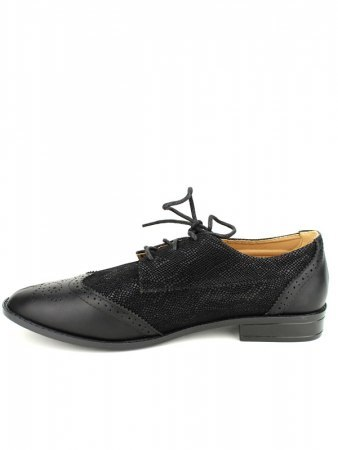 Derbies simili cuir CINKS LO, image 03