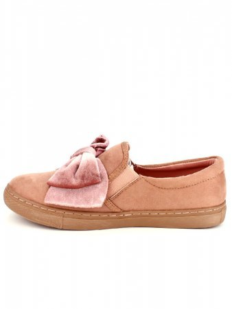 Slippers Rose Color CINKS LOO, image 03
