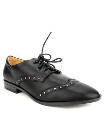 Derbies Noires GUILIA, image 02
