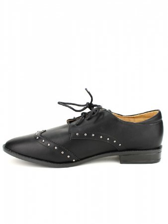 Derbies Noires GUILIA, image 03