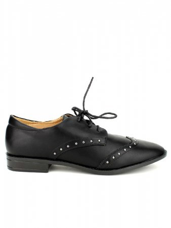 Derbies Noires GUILIA