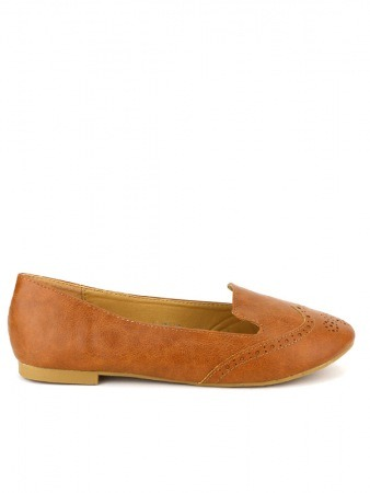 Derbies Camel LOLANA