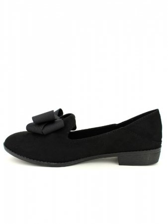 Derbies noires CREATION, image 02