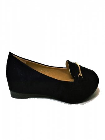 022f2a61005db Chaussures Femme