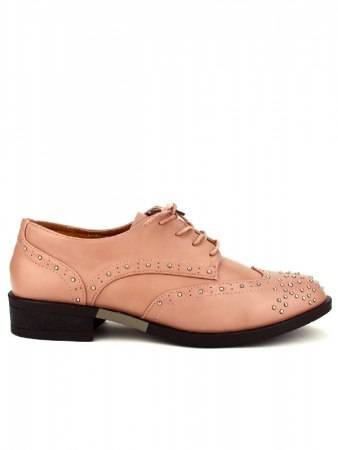 Derbies Corail SELNIE