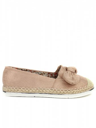 Espadrille Rose LIBRA POP