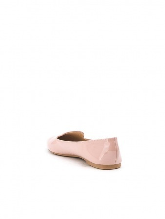Ballerines Beige LOV'IT, image 03