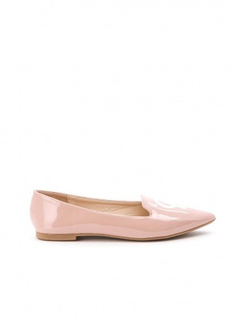 Ballerines Beige LOV'IT