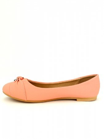 Ballerine color pink INFINI, image 03