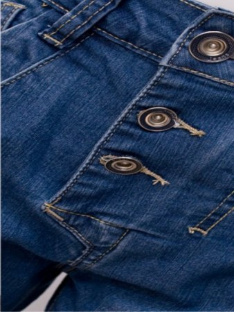 Jeans Loose, image 03