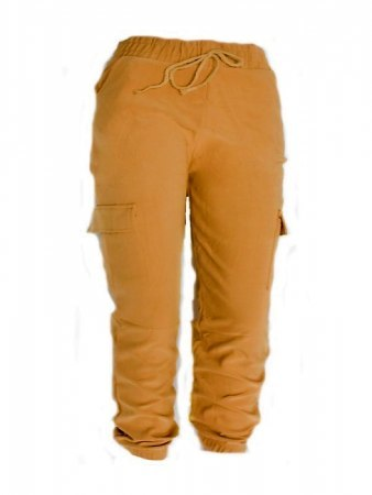Jogging Beige Homewear