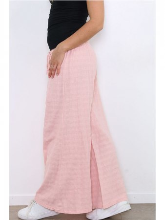 Pantalon Rose LUCKY NANA , image 03