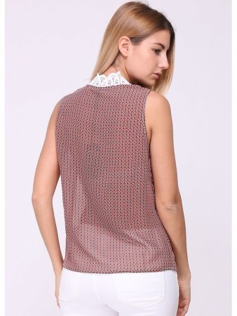 Blouse Colors CLOTILDE, image 04